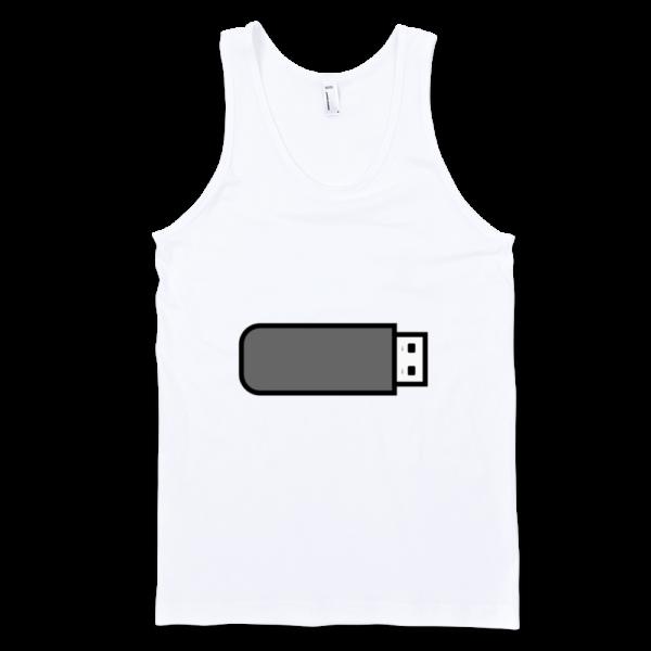 USB-Drive-Fine-Jersey-Tank-Top-Unisex-by-iTEE.com