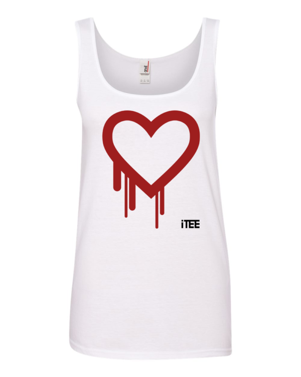 Heartbleed-Ladies-Missy-Fit-Ring-Spun-Tank-Top-by-iTEE.com