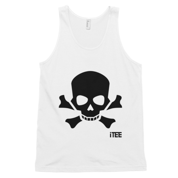 Pirates-Fine-Jersey-Tank-Top-Unisex-by-iTEE.com-1