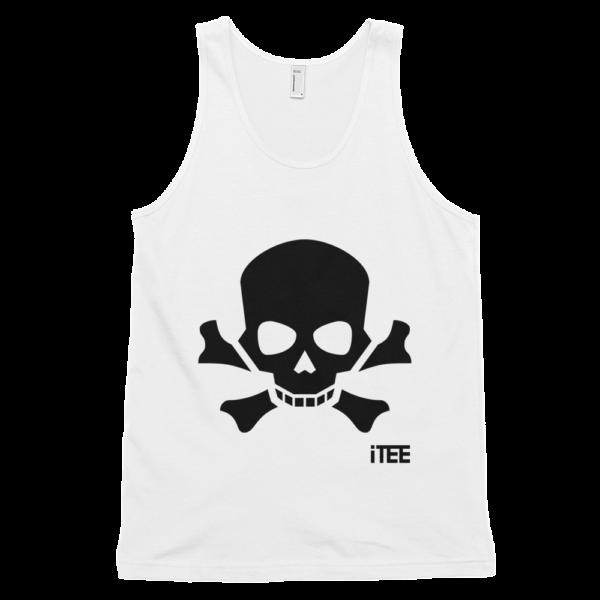 Pirates-Fine-Jersey-Tank-Top-Unisex-by-iTEE.com-1