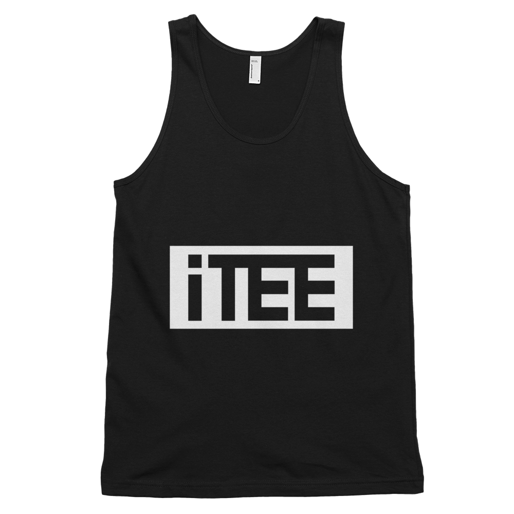 iTEE-with-background-Fine-Jersey-Tank-Top-Unisex-by-iTEE.com