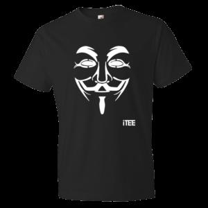 Vendetta-Lightweight-Fashion-Short-Sleeve-T-Shirt-by-iTEE.com