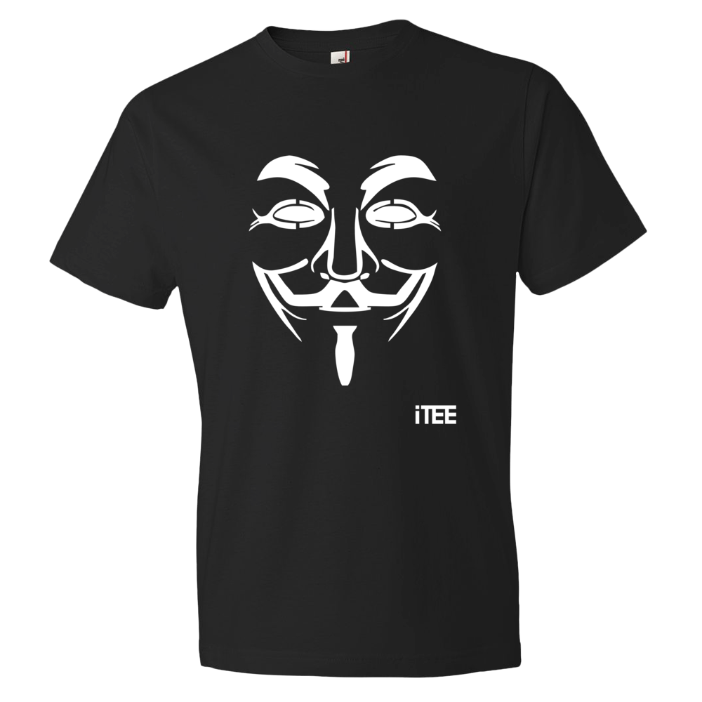 Vendetta-Lightweight-Fashion-Short-Sleeve-T-Shirt-by-iTEE.com