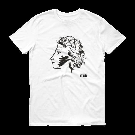 alexander-pushkin-lightweight-fashion-short-sleeve-t-shirt-by-itee-com