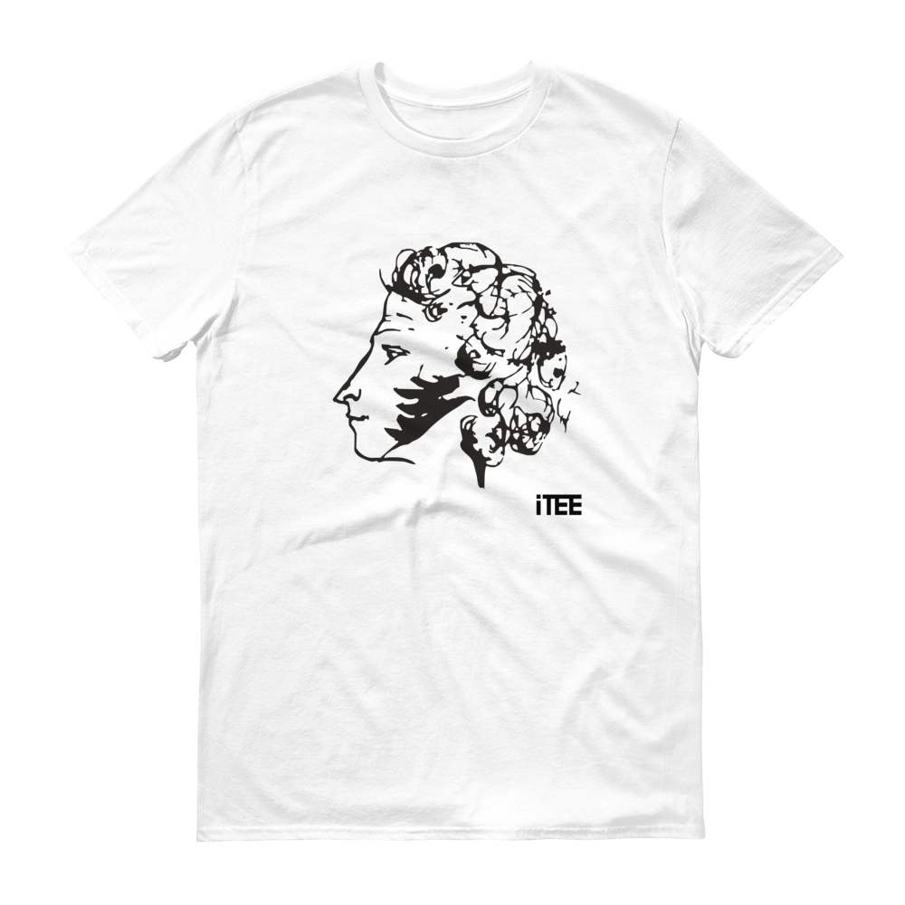 alexander-pushkin-lightweight-fashion-short-sleeve-t-shirt-by-itee-com