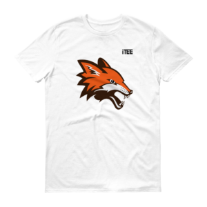 angry-fox-lightweight-fashion-short-sleeve-t-shirt-by-itee-com