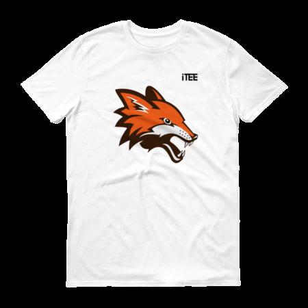 angry-fox-lightweight-fashion-short-sleeve-t-shirt-by-itee-com