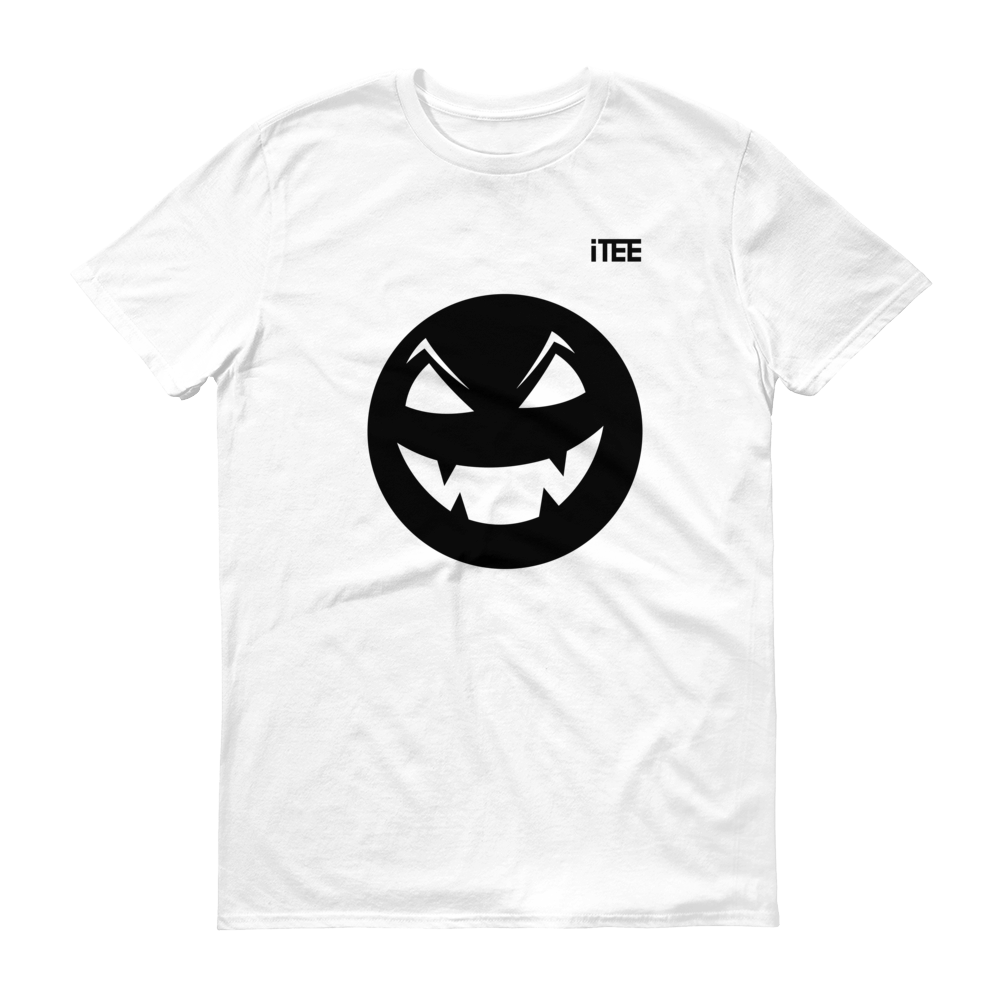 angry-ghost-lightweight-fashion-short-sleeve-t-shirt-by-itee-com