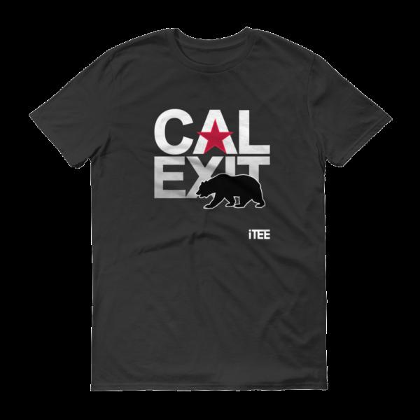 calexit-lightweight-fashion-short-sleeve-t-shirt-by-itee-com