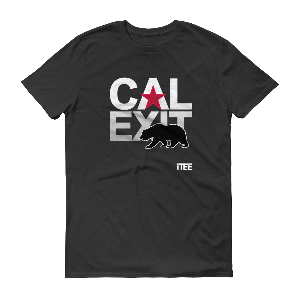 calexit-lightweight-fashion-short-sleeve-t-shirt-by-itee-com
