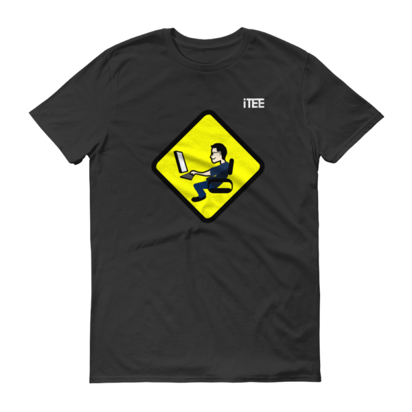 coding-lightweight-fashion-short-sleeve-t-shirt-by-itee-com
