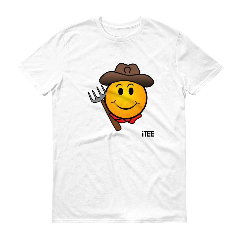 cowboy-lightweight-fashion-short-sleeve-t-shirt-by-itee-com