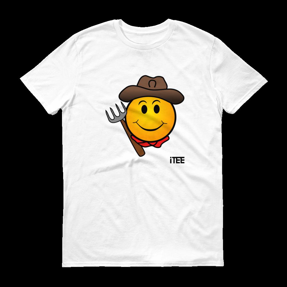 cowboy-lightweight-fashion-short-sleeve-t-shirt-by-itee-com