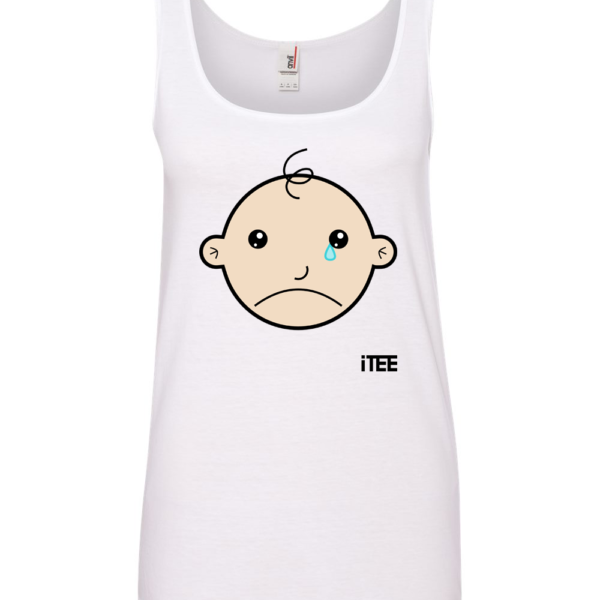 crying-child-ladies-missy-fit-ring-spun-tank-top-by-itee-com