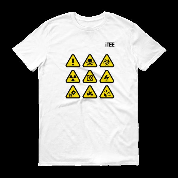 dangerous-lightweight-fashion-short-sleeve-t-shirt-by-itee-com