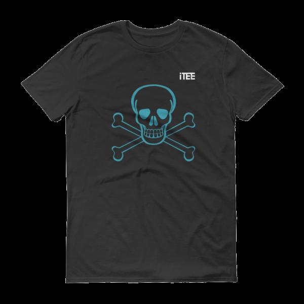 deaths-head-lightweight-fashion-short-sleeve-t-shirt-by-itee-com