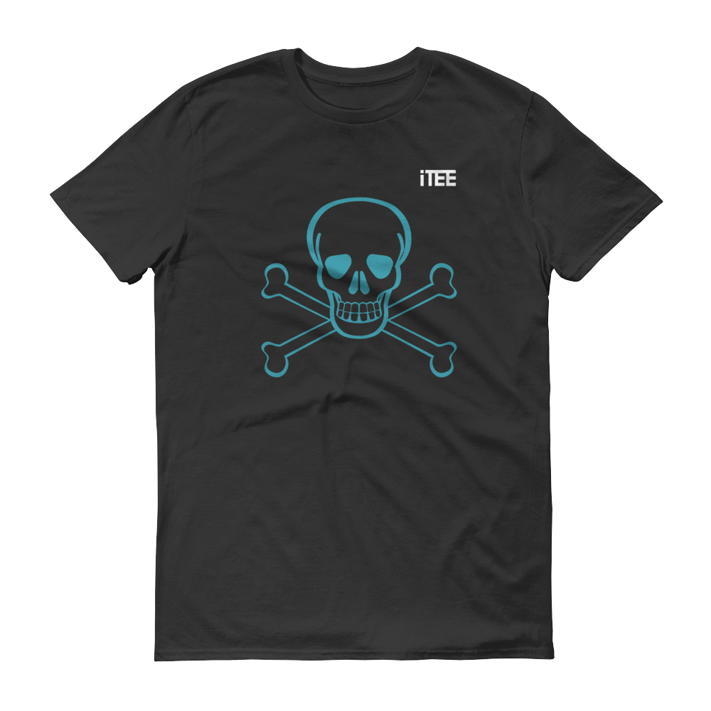 deaths-head-lightweight-fashion-short-sleeve-t-shirt-by-itee-com