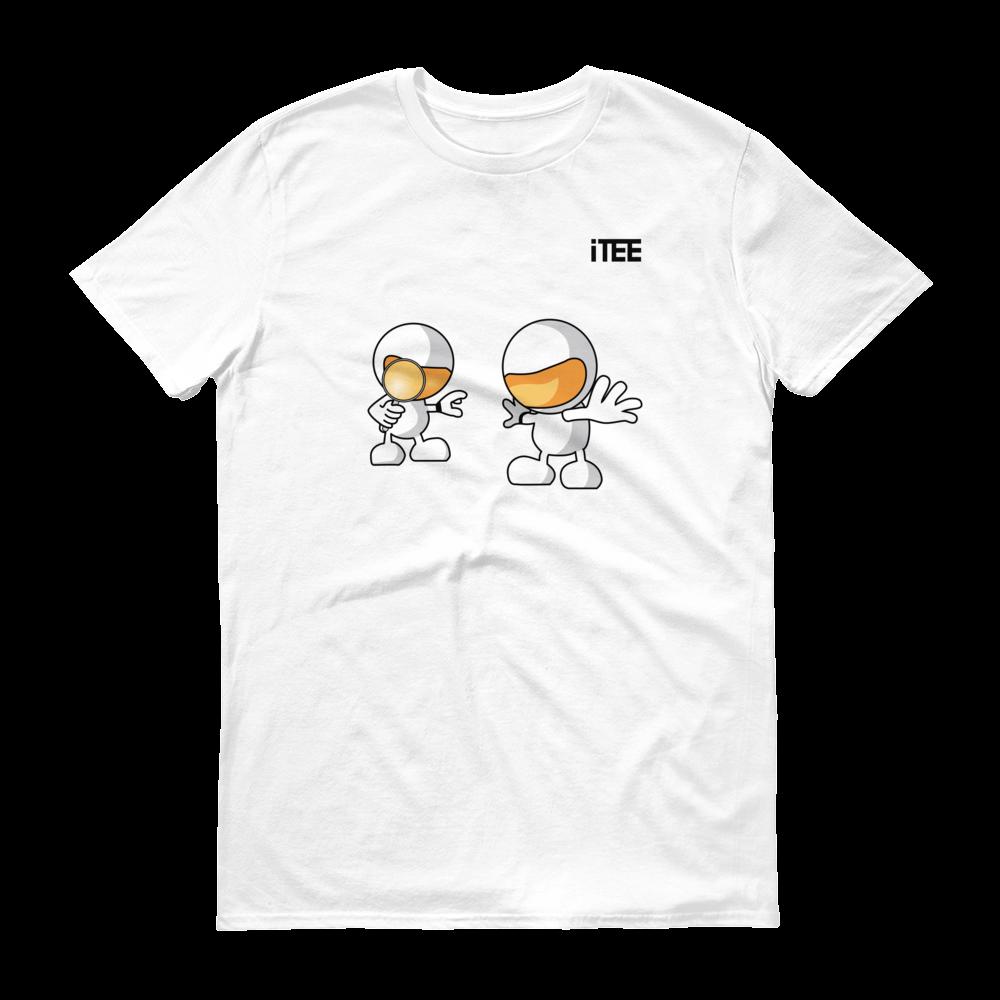 droids-lightweight-fashion-short-sleeve-t-shirt-by-itee-com