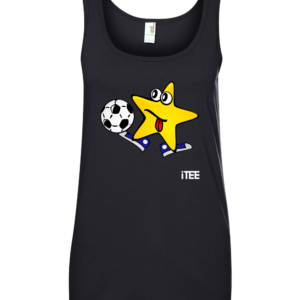 football-world-cup-ladies-missy-fit-ring-spun-tank-top-by-itee-com