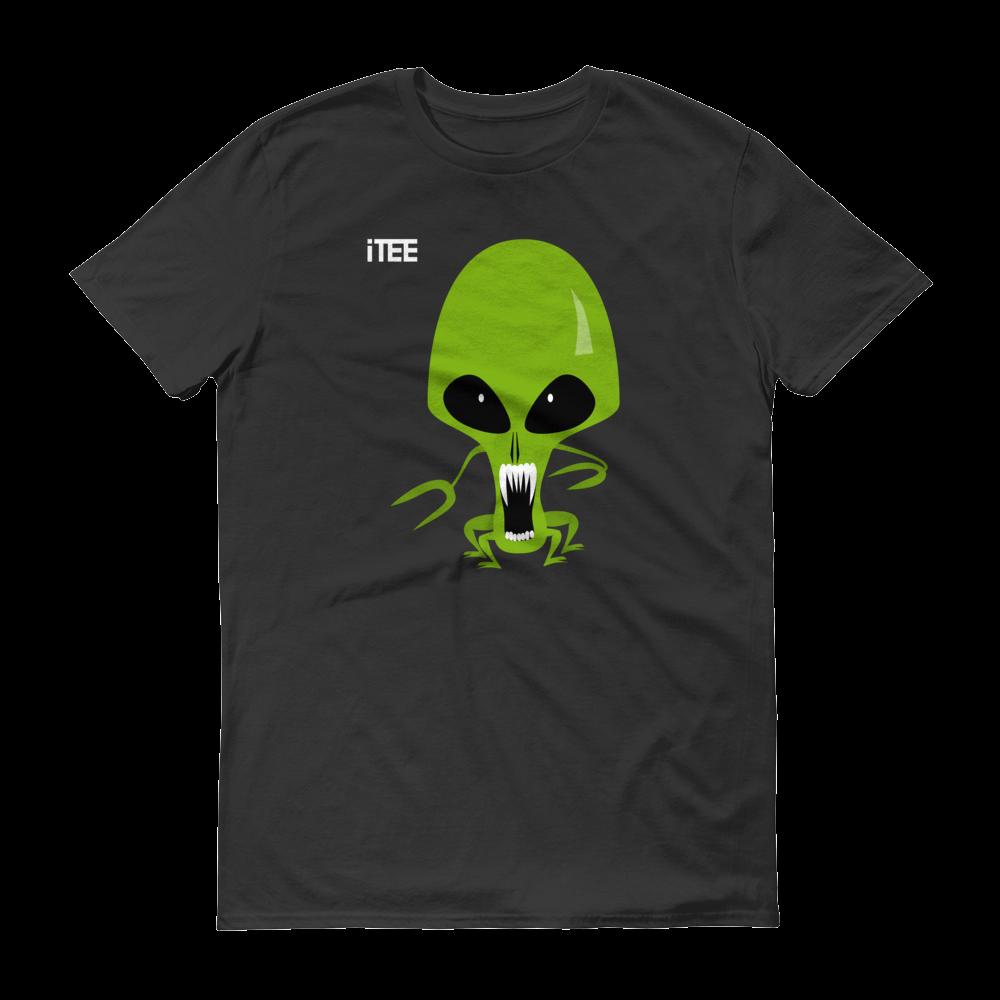 green-alien-lightweight-fashion-short-sleeve-t-shirt-by-itee-com