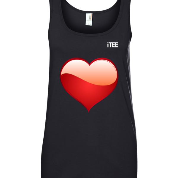 heart-ladies-missy-fit-ring-spun-tank-top-by-itee-com