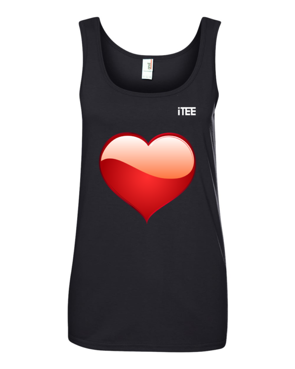 heart-ladies-missy-fit-ring-spun-tank-top-by-itee-com