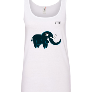 mammoth-ladies-missy-fit-ring-spun-tank-top-by-itee-com