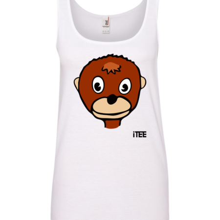 monkey-ladies-missy-fit-ring-spun-tank-top-by-itee-com