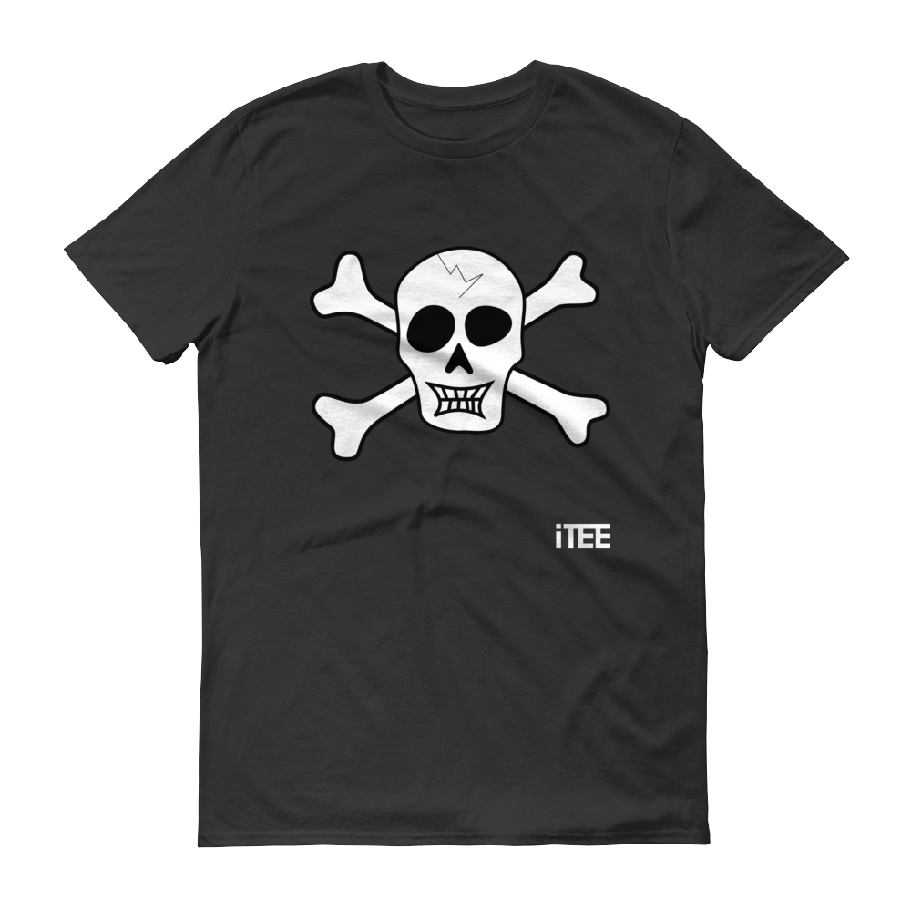pirates-lightweight-fashion-short-sleeve-t-shirt-by-itee-com