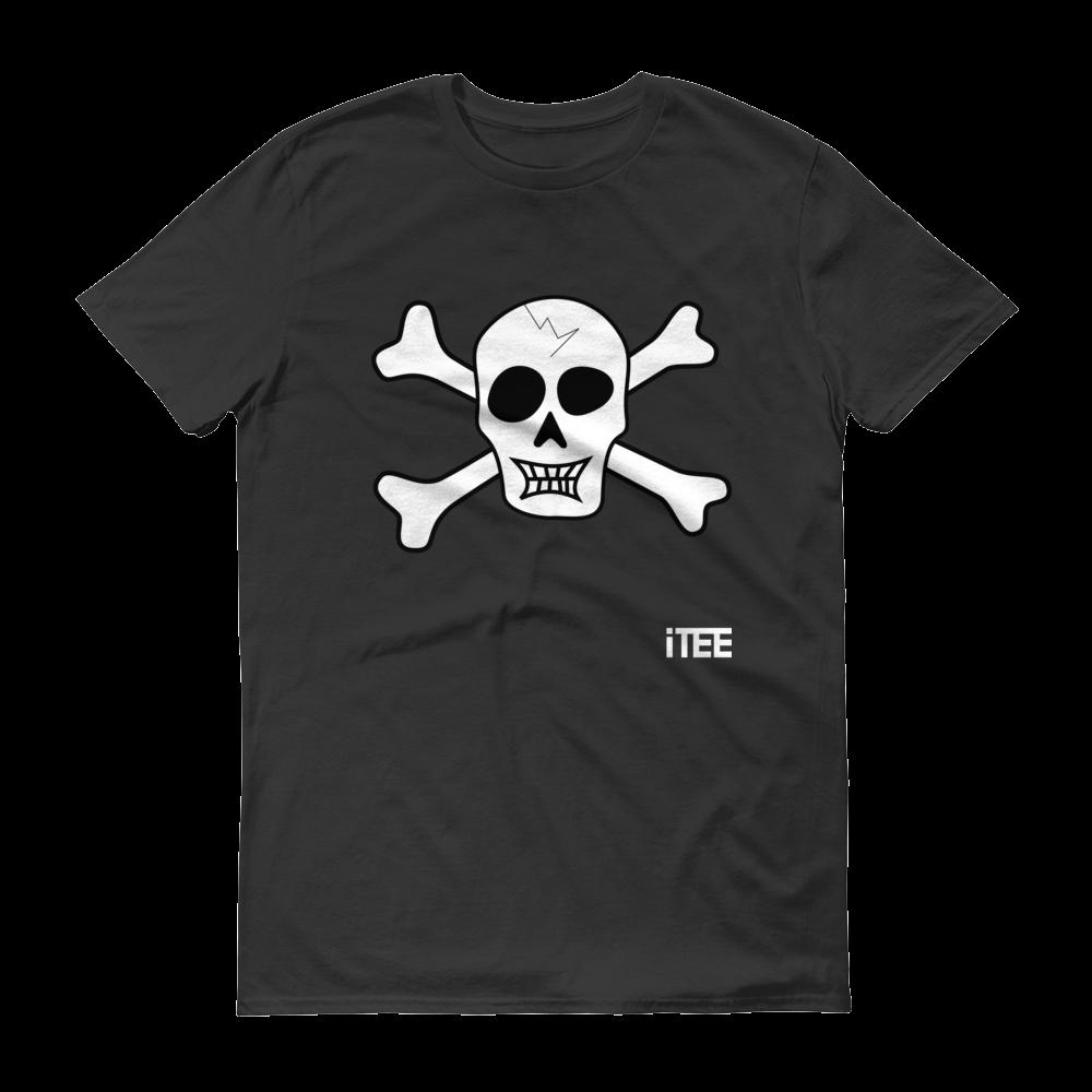 pirates-lightweight-fashion-short-sleeve-t-shirt-by-itee-com