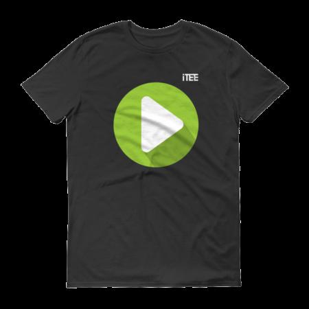 play-button-lightweight-fashion-short-sleeve-t-shirt-by-itee-com