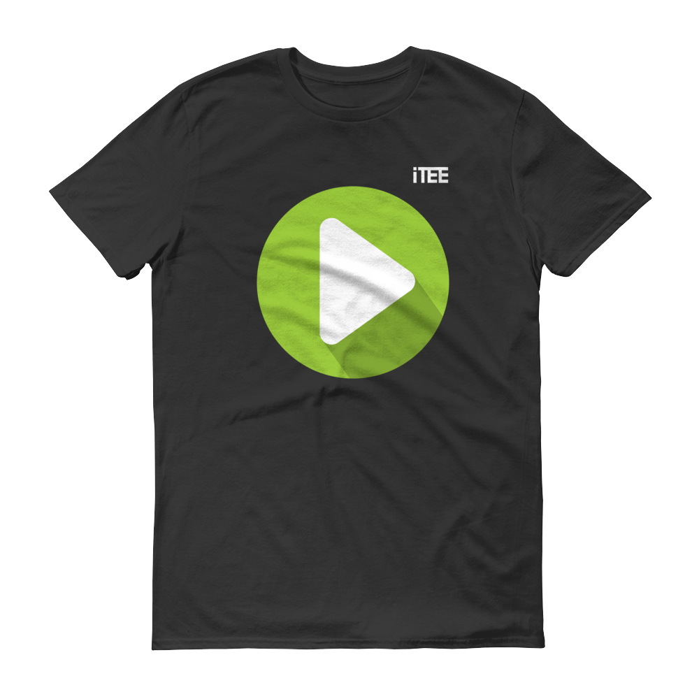 play-button-lightweight-fashion-short-sleeve-t-shirt-by-itee-com