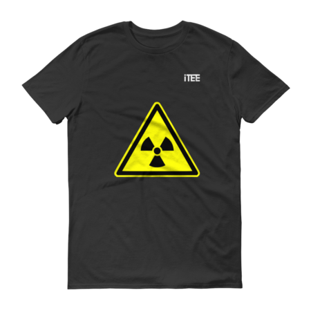 radioactive-lightweight-fashion-short-sleeve-t-shirt-by-itee-com