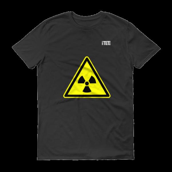 radioactive-lightweight-fashion-short-sleeve-t-shirt-by-itee-com