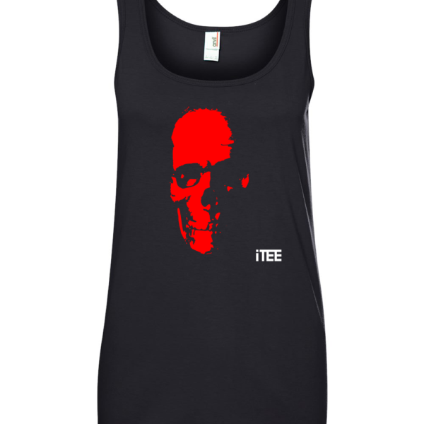 red-skull-ladies-missy-fit-ring-spun-tank-top-by-itee-com