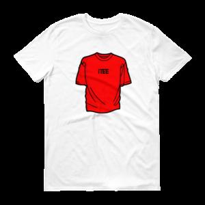 t-shirt-lightweight-fashion-short-sleeve-t-shirt-by-itee-com
