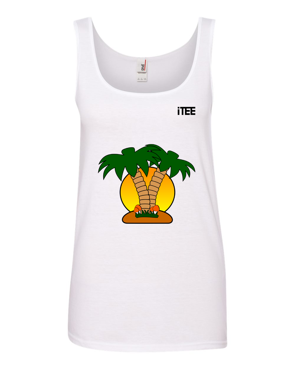 tropical-island-ladies-missy-fit-ring-spun-tank-top-by-itee-com