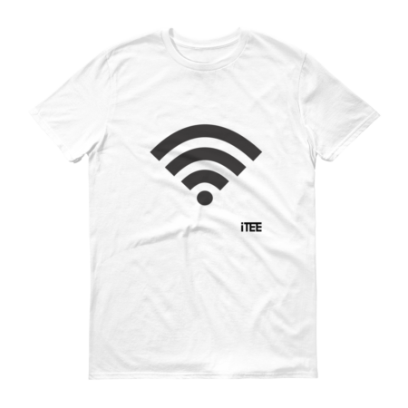 wifi-lightweight-fashion-short-sleeve-t-shirt-by-itee-com