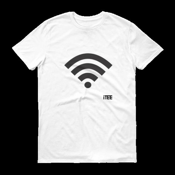 wifi-lightweight-fashion-short-sleeve-t-shirt-by-itee-com
