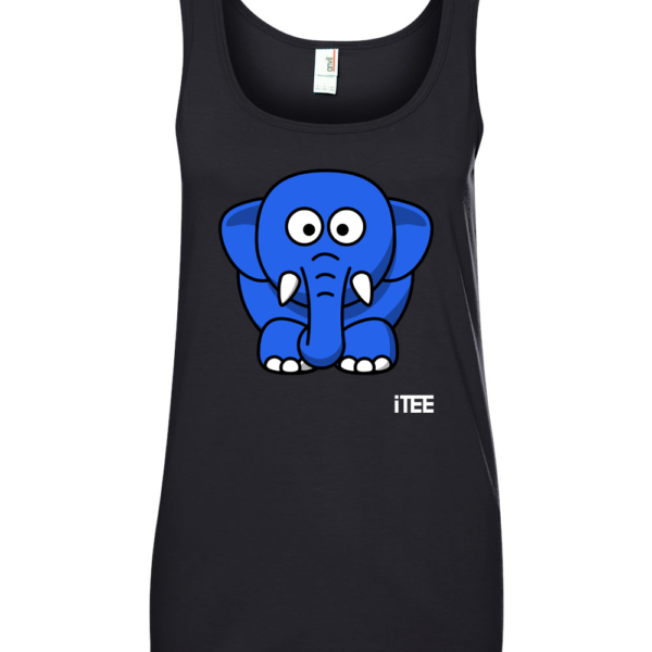 blue-elephant-ladies-missy-fit-ring-spun-tank-top-by-itee-com