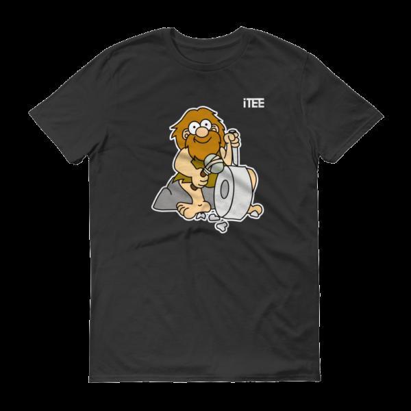 caveman-lightweight-fashion-short-sleeve-t-shirt-by-itee-com