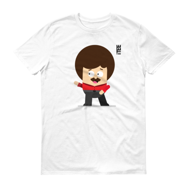 disco-dancer-lightweight-fashion-short-sleeve-t-shirt-by-itee-com