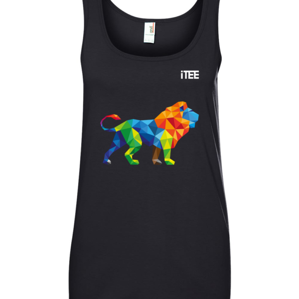 mosaic-lion-ladies-missy-fit-ring-spun-tank-top-by-itee-com