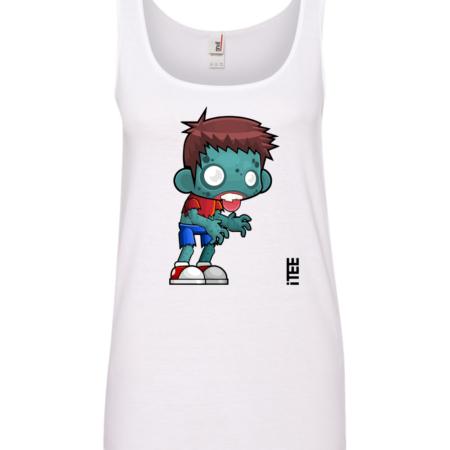 zombie-boy-ladies-missy-fit-ring-spun-tank-top-by-itee-com