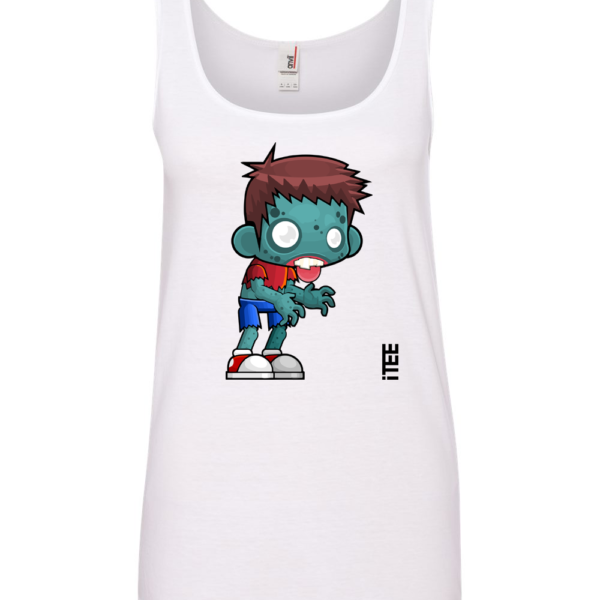 zombie-boy-ladies-missy-fit-ring-spun-tank-top-by-itee-com